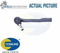 NEW COMLINE FRONT LEFT TRACK ROD END RACK END GENUINE OE QUALITY CTR1050