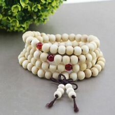 Infinity Imitation Jewelry Men Accessories Handmade Beaded Multilayer Bracelet