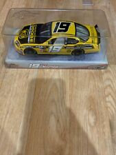 Jeremy Mayfield 19 Winners Circle Dodge Charger Top Banana Good Year Die Cast