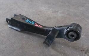 JDM TOYOTA 86 ZN6 FA20 genuine rear tension arm drivers R/H side #2  BRZ GT86