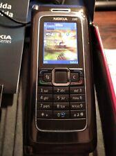 Cellulare Telefono NOKIA E90 Communicator ORIGINALE PERFETTO NO BRAND