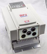 WF2C2010-0D TB WOODS 10HP 200-230V NEW VFD