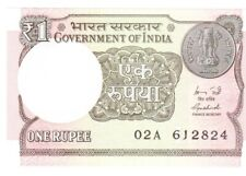 India one rupees 2015