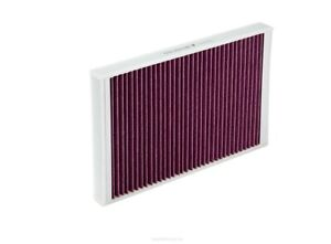 Ryco Cabin Air Pollen Filter Microshield RCA114MS fits Holden Astra 1.8 i (AH...