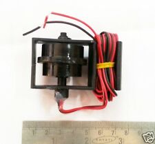 Water Level Sensor (10 pieces per LOT)