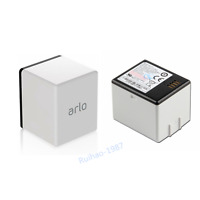 2Pcs Genuine Battery A-1 For ARLO Pro / Pro 2 Camera VMC4030 VMA4400 VMS4230P