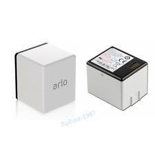 2Pcs Genuine Battery A-1 For ARLO Pro / Pro 2 Camera VMC4030 VMA4400 VMS4230P