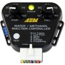 AEM 30-3305 V2 Water/Methanol Multi-Input Controller Kit