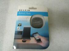 Belkin Bluetooth Music Receiver - New / Unused