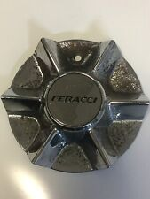 Feracci WHEEL CENTER CAP HUB CAPS AFTERMARKET