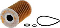 Engine Oil Filter-Extra Guard Fram CH10759