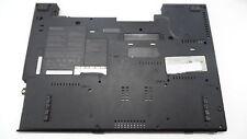 Genuine IBM Lenovo ThinkPad T61 Laptop Bottom Case 42W2523 42W2432