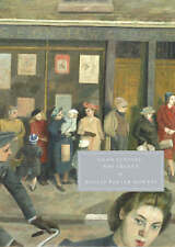 Persephone Books. Good Evening Mrs Craven By Mollie Panter Downes