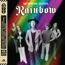 Rainbow - Since You Been Gone: The Essential Rainbow