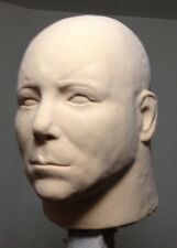 Project 75 Raw Pull Mask Halloween jason freddy