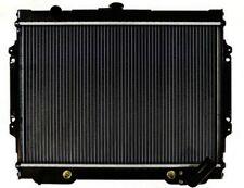 Radiator Reach Cooling 41-1039