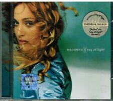 Madonna-Ray of Light (2)