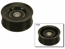For 2004-2013 Infiniti QX56 Accessory Belt Idler Pulley Dayco 27186JV 2010 2005