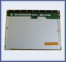 "New-BRAND SCREEN SAMSUNG LTN121XJ-L06 12.1"" XGA"