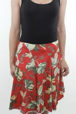 KENZO Floral Skirts for Women