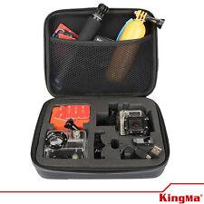 KingMa Gopro Accessories Waterproof Storage Bag  for GoPro Hero - BMGP208