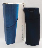 Mini Eau Toilette Spray ✿ KENZO POUR HOMME ✿ Perfume Parfum 3,5ml = 0.12 fl.oz.