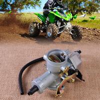 30mm Carburetor Cable Choke PZ30 Carb for 200cc 250cc ATV Dirt Bike Quad SunL