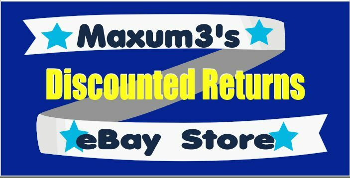 Discounted Returns