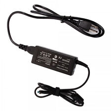 45W AC Adapter Charger For HP Pavilion 15-AB267CL 15-AB277CL 17-G113CL 17-G121WM