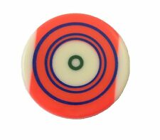 Surco High Quality Carrom Board Striker with Case