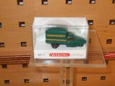 Auto-& Verkehrsmodelle mit Lieferwagen-Fahrzeugtyp aus Kunststoff