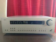 Arcam AVP 700 AVP700 Ultra High Performance 7.1 Surround Sound Processor