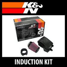 K & n 57I rendimiento inducción de aire Kit 57s-9500 - K Y N Alto Flujo Original parte
