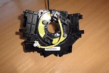 Ford Focus 2  C-Max Airbagstellring Airbagschleifring 4M5T-14A664-AB schleifring