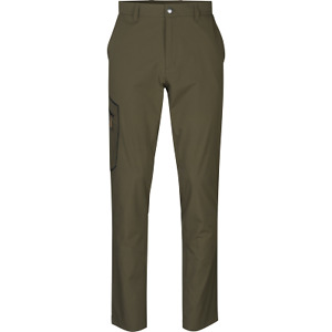 Seeland Hawker Trek Trousers Lightweight Country Hunting Shooting