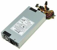 Amélioration 1U 350WATT ATX PSU ENH-0635A