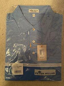 Peter Millar Large Polo