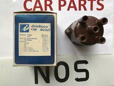 FIAT,SEAT RITMO 65,75,1200,1430CC,RONDA 1.2GL,GLX DISTRIBUTOR CAP(CHECK 2ND PHOT