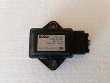 Fiat Stilo Sensor Steuergerät 0265005241 46803379
