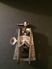 Vintage Stanley No.59 Dowel Jig