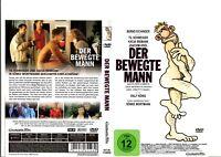 Der bewegte Mann (2009) DVD 9241