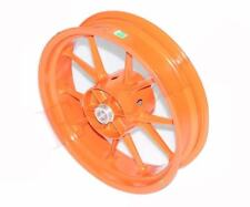 Rear Wheel Rim Alloy for Ktm Rc 200 390 Duke 200 390 CAD