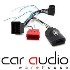 Kia Cee'd 2009-2012 EONON Car Stereo Radio Steering Wheel Interface Stalk
