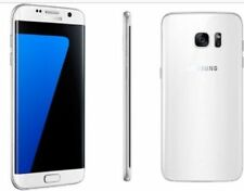 Samsung Galaxy S7 Edge G935F white weiß Handy Dummy Attrappe Spielzeug Neu