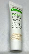 Goldfaden MD Vital Boost Solution Daily Moisturizer 15ml/.5oz NEW