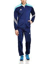 Chándal Adidas Sere14 PES Suit S Nuenav/supcia/blanco