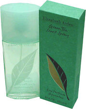 Elizabeth Arden Green Tea Scent Spray Eau Parfumee 100ml