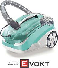 Thomas Aqua + Technology  Multiclean X10 Parquet Vacuum Cleaner GENUINE NEW