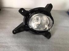 2009 2010 KIA Sportage Fog-Driving Left Fog lamp OEM 92201 1F500