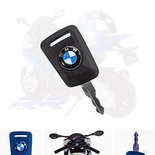 BMW S1000RR Motorbike Electric Ride On Replacement BMW Key Kids Ride On Bike Car